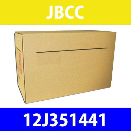 JBCC 純正トナー 12J351441 10000枚