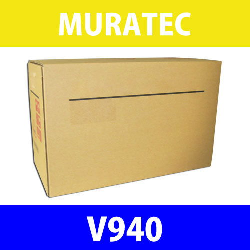 ムラテック 純正トナー V940 輸入純正品