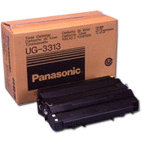 パナソニック 純正トナー プロセスカートリッジUG-3313