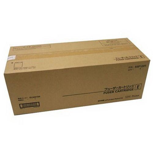 IBM 純正トナー フェザーカートリッジ 5591 55P1201