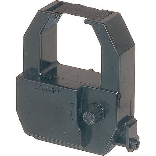 アマノ タイムレコーダー用インク CE-316350 (黒単色)