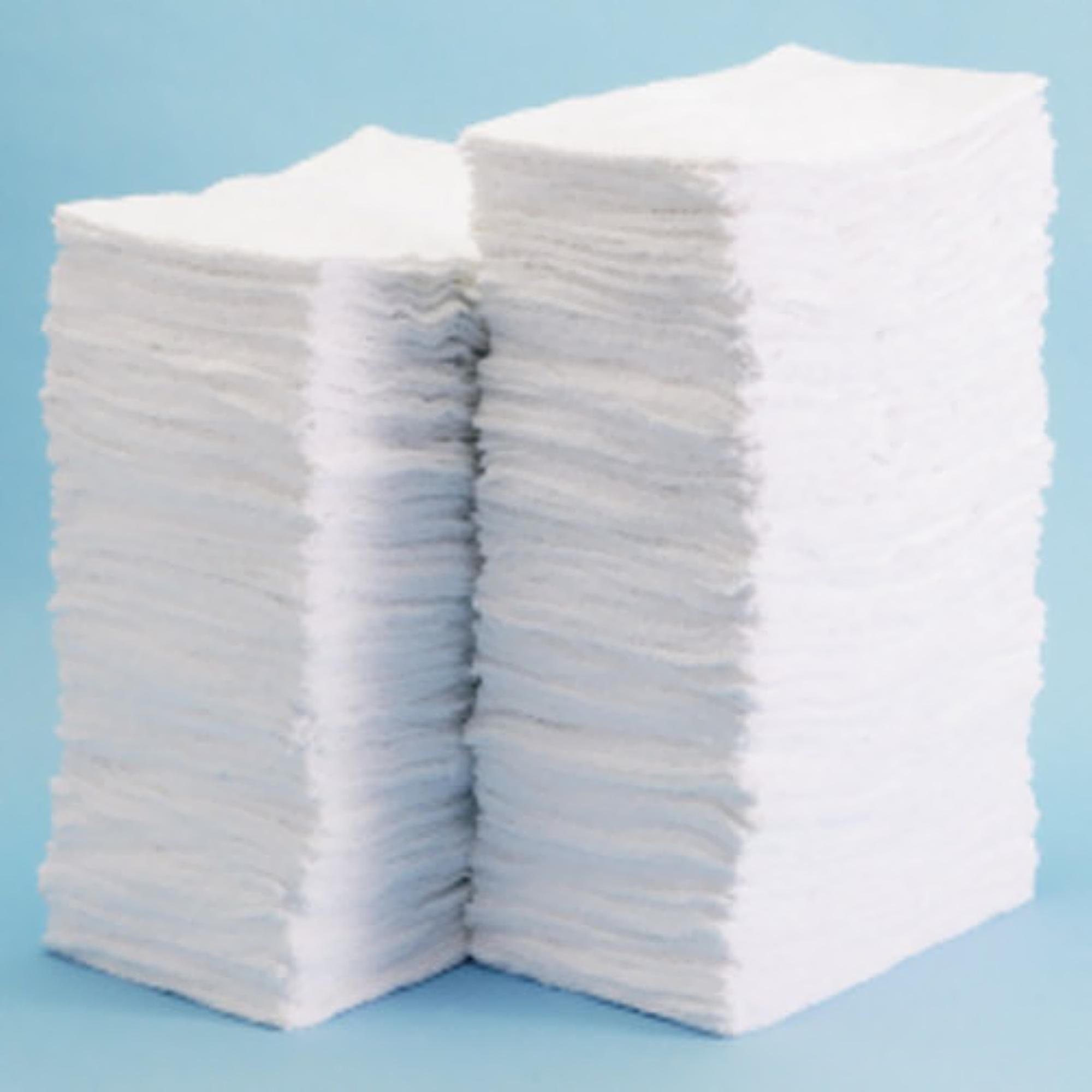 GRATES(グラテス) 雑巾 50枚パック