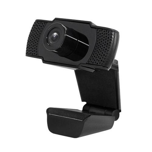 【送料無料】磁気研究所 HIDISC 200万画素 WEBカメラ HDEDG1-2M【他商品と同時購入不可】