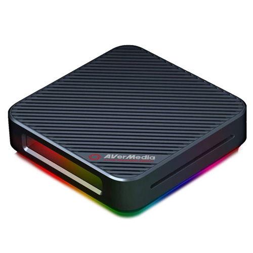 AVer Media ビデオキャプチャー Live Gamer BOLT GC555