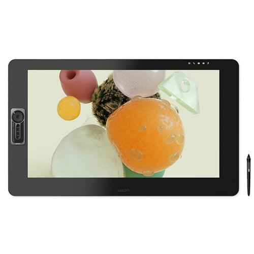 ワコム 液晶ペンタブレット Wacom Cintiq Pro 32 DTH-3220/K0