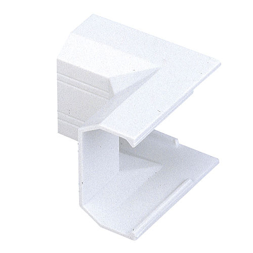 【売切れ御免】フラットモールイリズミ GAF1用 ホワイト LD-GAFR1/WH