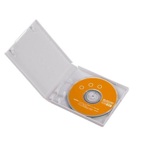 エレコム OAクリーナー DVDレンズクリーナー CK-DVD7