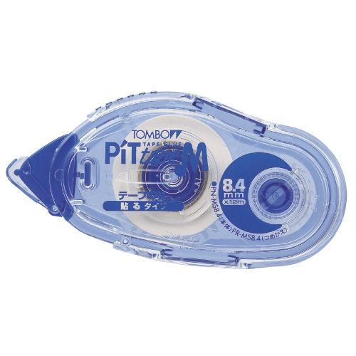 トンボ鉛筆 ピットテープ PN-MS8.4