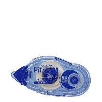 トンボ鉛筆 ピットテープ 交換カートリッジ PR-MS12