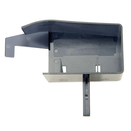 エンゲルス ハンディカウンター インストールボックス INS-20