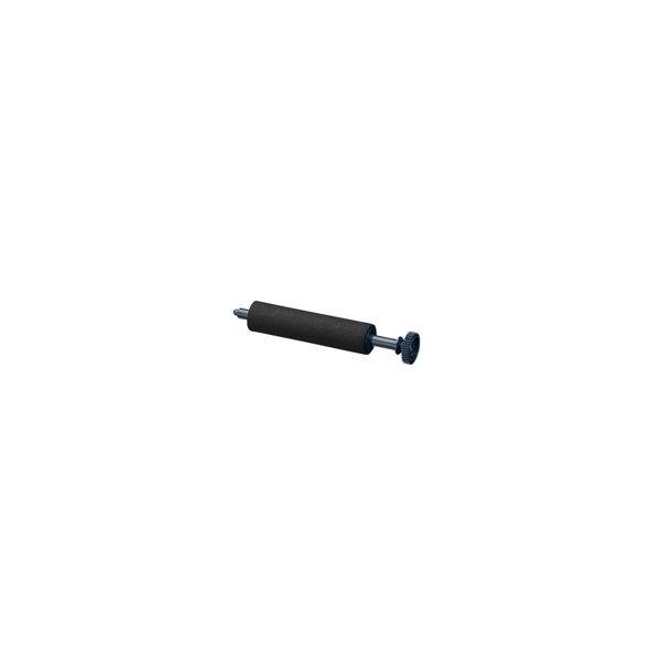 【売切れ御免】カシオ計算機 レジスター用インクロール 黒 IR-92B