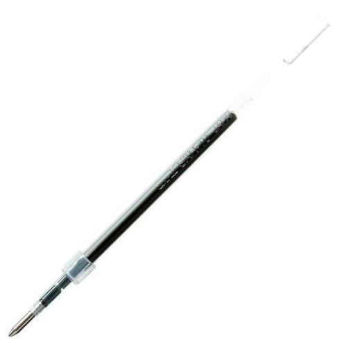 三菱鉛筆 ボールペン替芯 黒 10本入 SXR-10.24