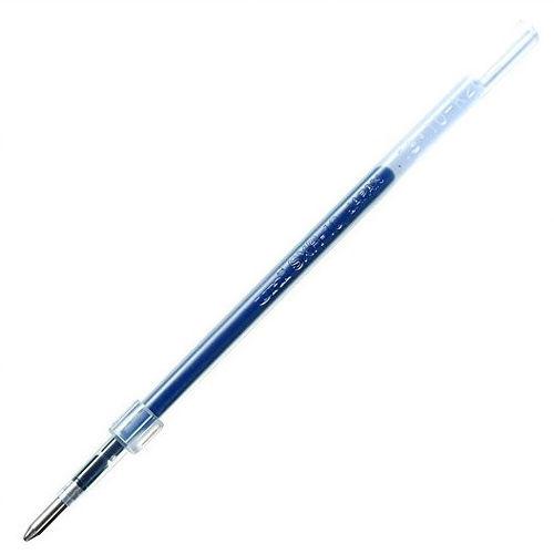 三菱鉛筆 ボールペン替芯 青 10本入 SXR-10.33