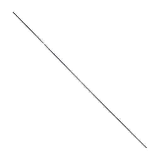 カール トリムギア M-1500