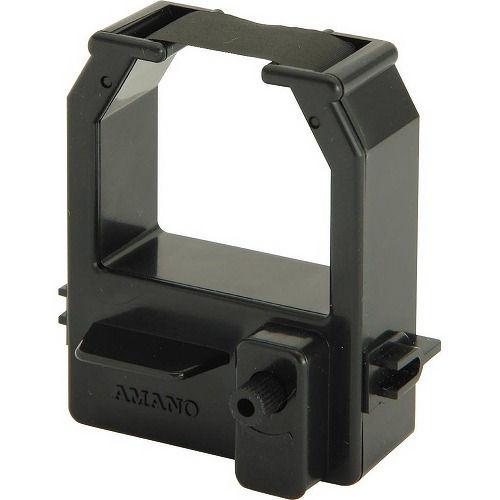 アマノ タイムレコーダー インクリボン CE-320050