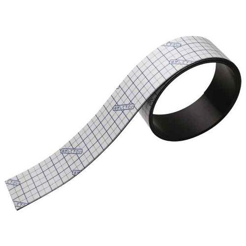ソニック マグネット粘着テープ 30mm幅 MS-383