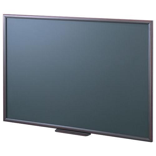ナカバヤシ 木製黒板 大 WCF-9060
