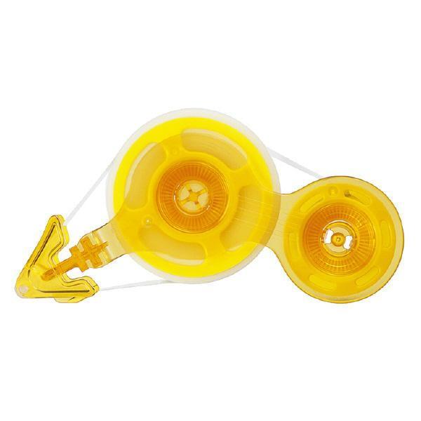 コクヨ 両面テープ ラクハリ 強力貼る つめ替え用 15mm T-R1015