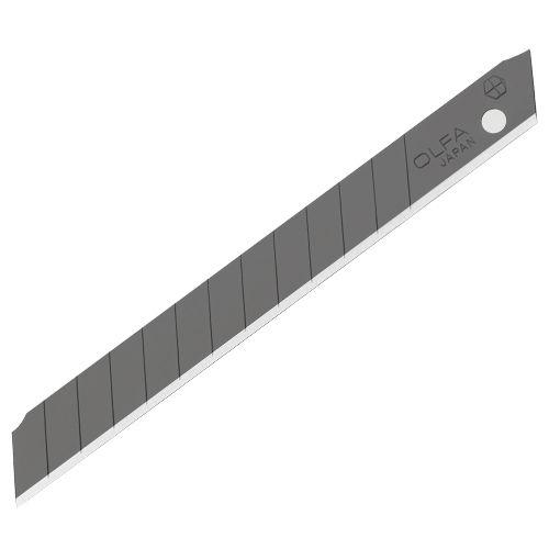 オルファ 特専黒刃 替刃 小 BB10KS