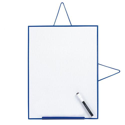 デビカ ホワイトボード M 063307