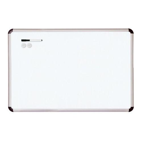 デビカ ホワイトボード アルミフレーム LL 063320