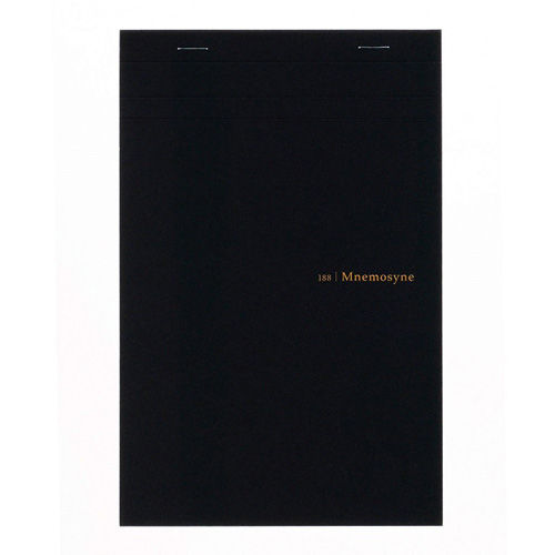 マルマン ニーモシネ ノートパッド A5判 N188A