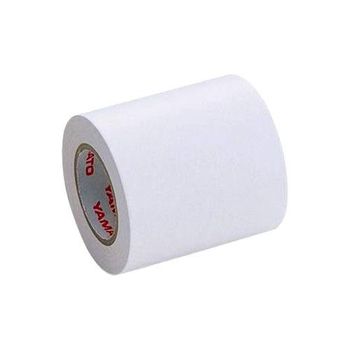 ヤマト メモックロールテープ 詰替用 50mm×10m 白 NOR-51H-5