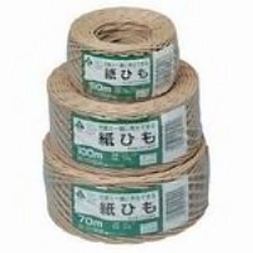 マルアイ 紙ひも NO.1012号 カヒ-10