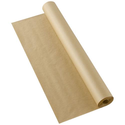 リュウグウ ロール紙 クラフト紙 50枚 YS-K54-50R