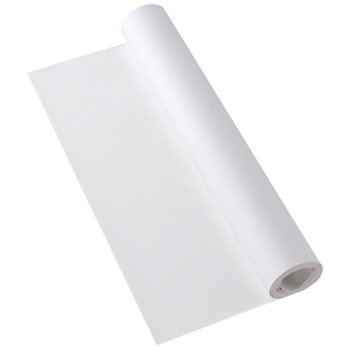 リュウグウ ロール紙 模造紙 50枚 YS-J55-50R