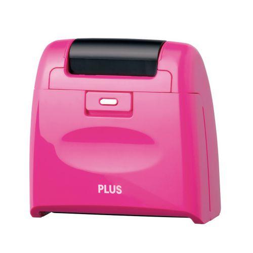 プラス ワイド ピンク IS-510CM