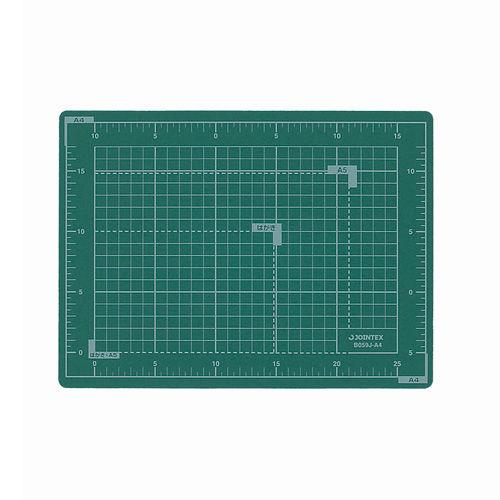 ジョインテックス カッティングマット A4 B059J-A4