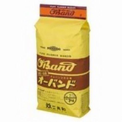 【ワケアリ品】共和 輪ゴム オーバンド No.270 1kg GK-206