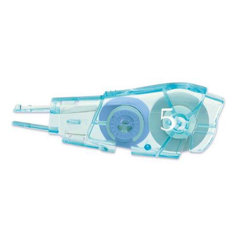 プラス 修正テープ ホワイパーPT 交換テープ ブルー WH-645R