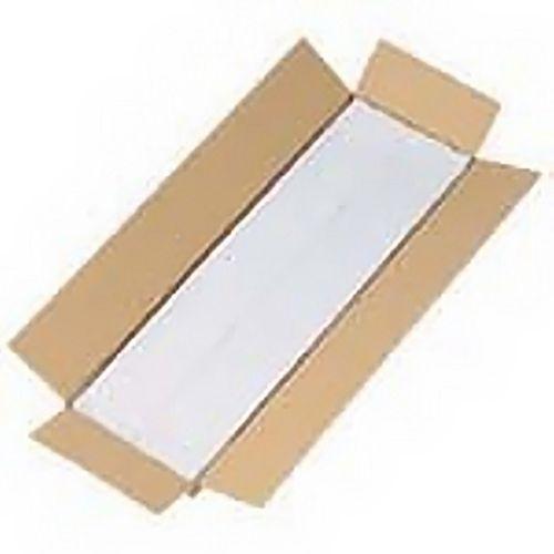テラモト 傘袋 2000枚 UB-288-100-0