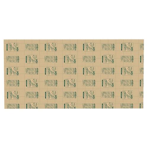プラチナ ハレパネソラーズAK1-5-5000SR 3×6判 5mm