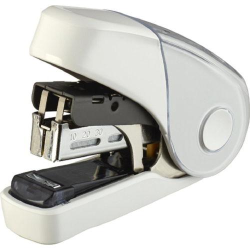 マックス サクリ フラット ホワイト HD-10FL3K/W