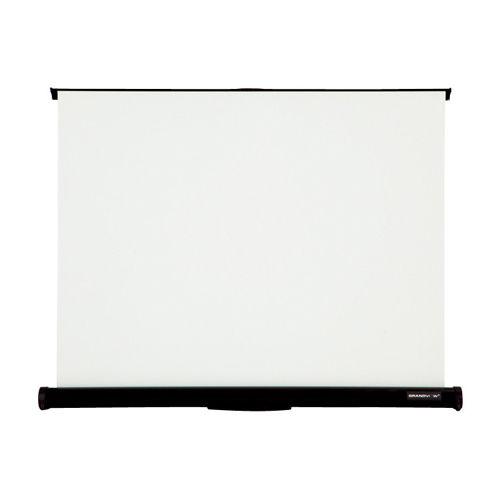 日学 テーブルトップスクリーン 40インチ GTP-40W