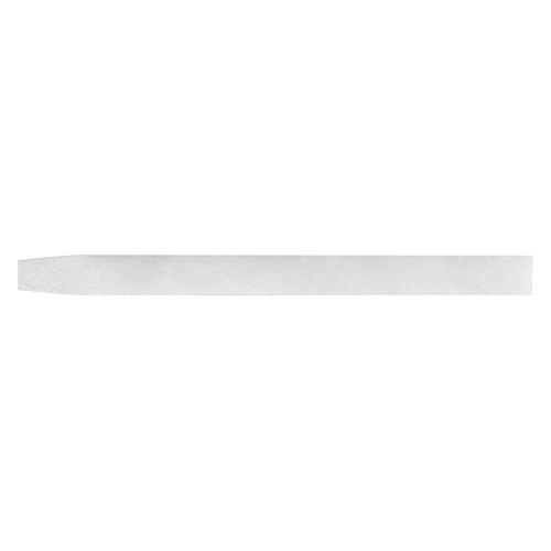 ソニック イベント用リストバンド 白 100本入 NF-3567-W