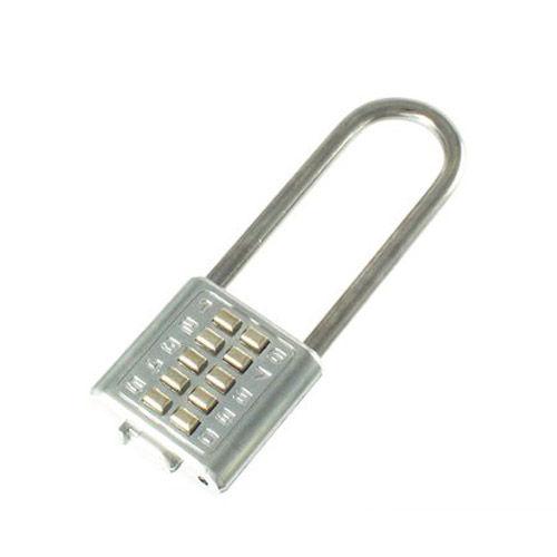 アイワ デジタルロック 40mm 00113965-1