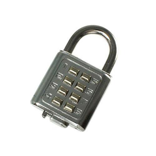 アイワ デジタルロック 35mm 00112384-1