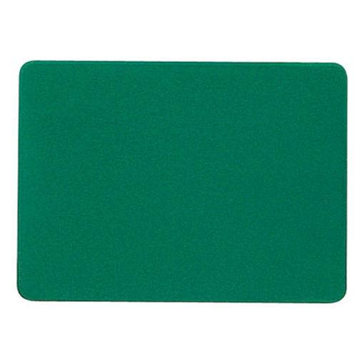 シヤチハタ 捺印マット 印マット4 大型 グリーン IM-3ミドリ