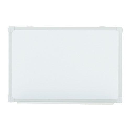 プラス ホワイトボード VSシリーズ 壁掛けタイプ W450×H300mm