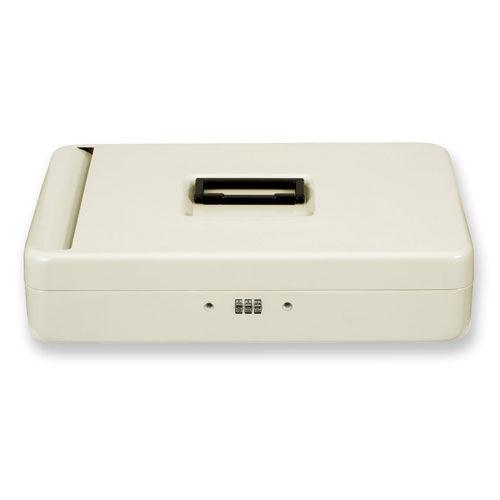 アスカ 安心保管ボックス スロットインタイプ A4 SB300