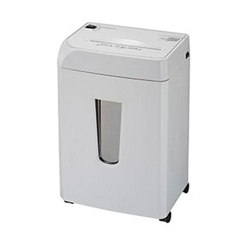 アコ・ブランズ・ジャパン シュレッダー GBC マイクロカットシュレッダ 160DM A4対応 GCS160DM