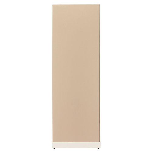 プラス パーテーション JKパネル W600×H1825 ベージュ JK-1860