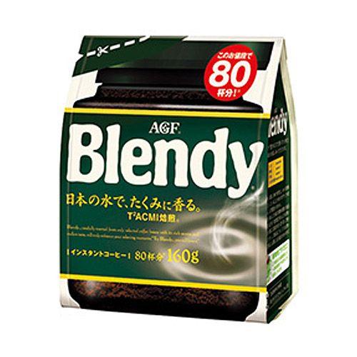 味の素 ブレンディ 袋 160g