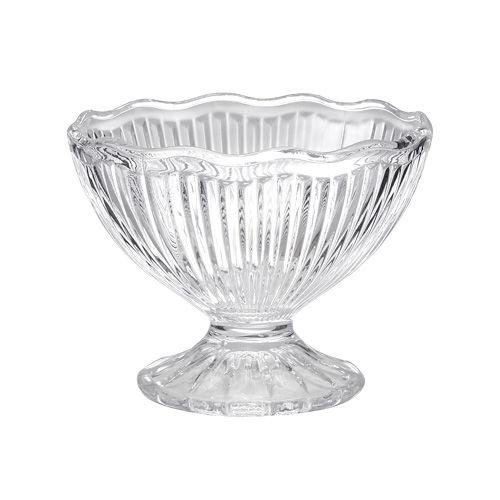 デザートグラス ライン 150ml HW-1206