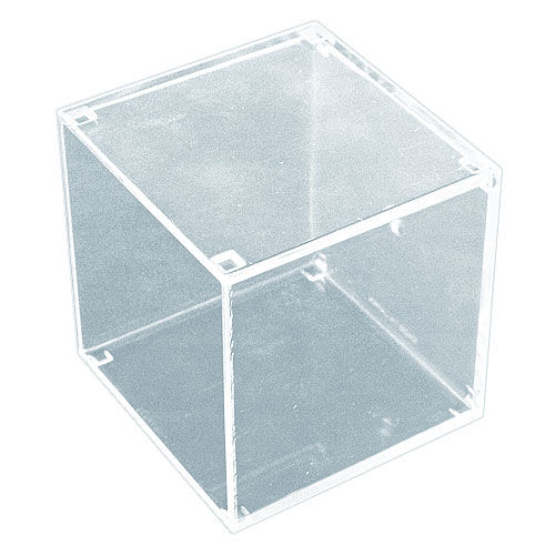 収納ボックス キューブボックス 3163