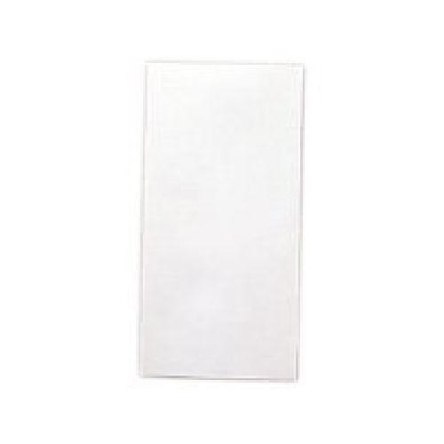 前谷紙工業 ポチ袋 万円型 200枚入 S151-20P